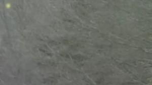 vlcsnap-2018-09-06-08h07m10s490